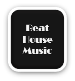 Beat House Music